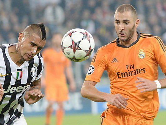 Remis in Turin