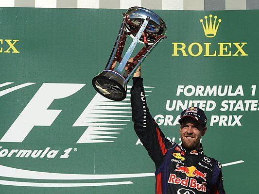 Weltmeister will nächsten Schumacher-Rekord