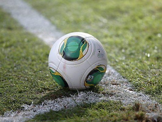 Es läuft einiges schief in Österreichs Fußball