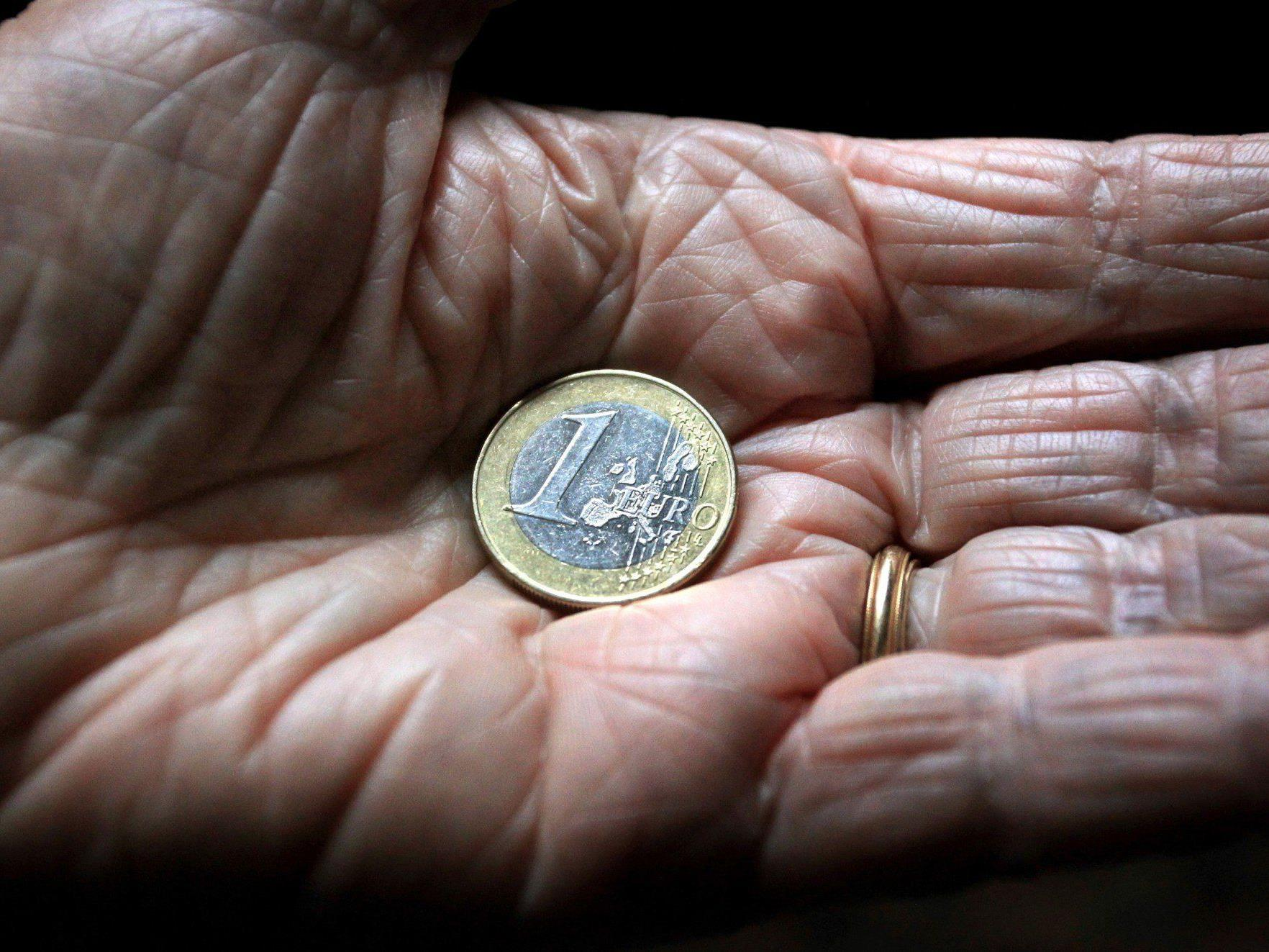 """DIW-Chef Fratzscher: """"Für Deutschland ist einmalige Vermögensabgabe kein Thema"""""""