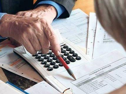 Seit 25 Jahren gibt es die Schuldnerberatung in Wien.