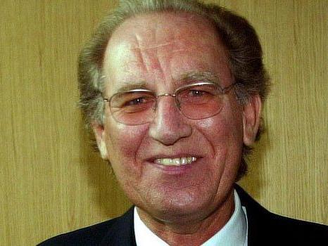 Spar-Mitgründer Hans Drexel ist am Mitwoch verstorben.