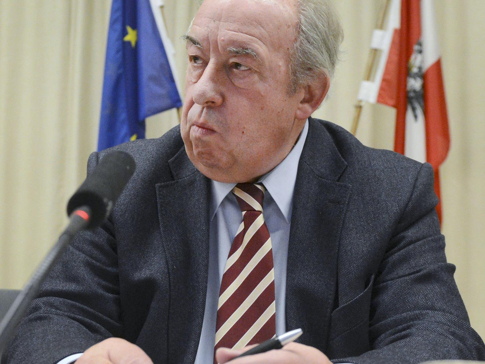 GÖD-Bundeskonferenz fordert Regierung zur Wiederaufnahme der Verhandlungen