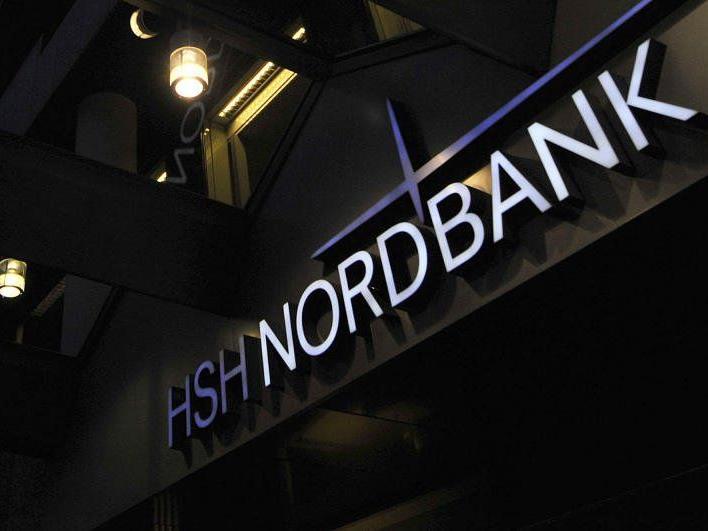 Gefilzt wurden laut Medienberichten unter anderem die HSH Nordbank