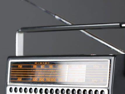 In Wien könnte es ab 2014 Digitalradio geben.