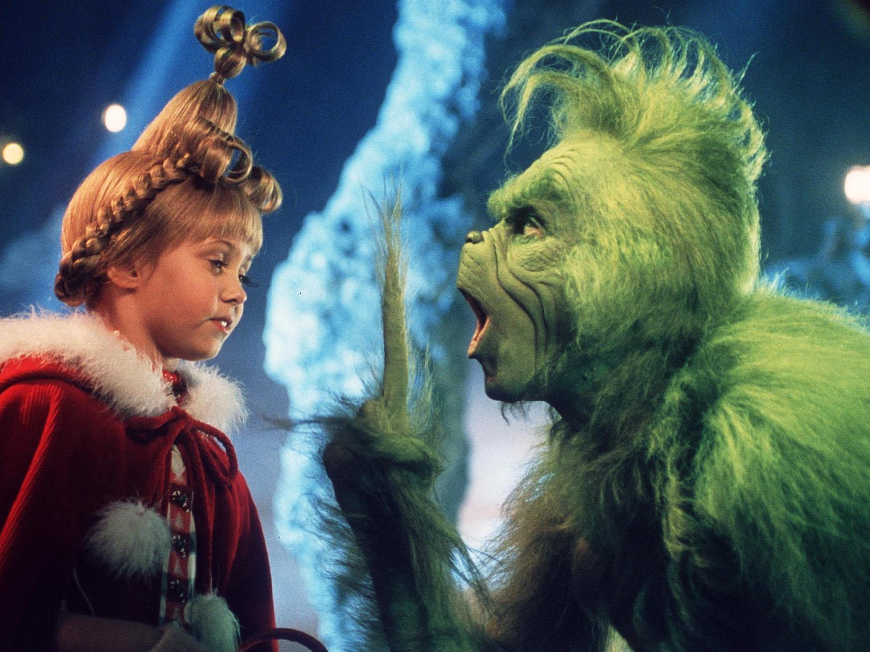Diese 10 Filme dürfen zu Weihnachten nicht fehlen