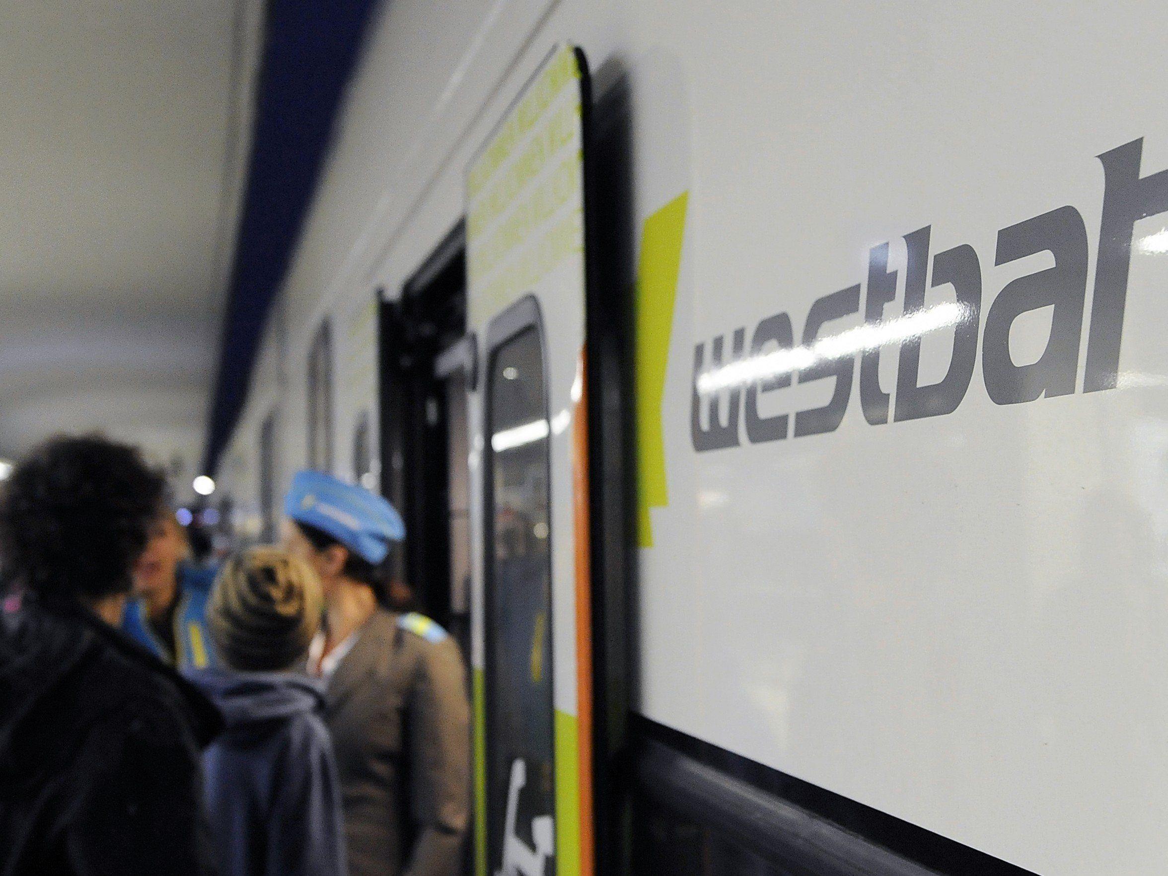 Die Westbahn verlangt nun weitere Aufpreise auf Zeitkarten.