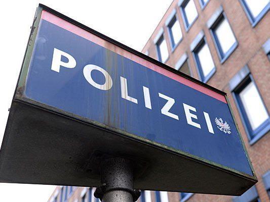 100 Polizeidienststellen droht das Aus