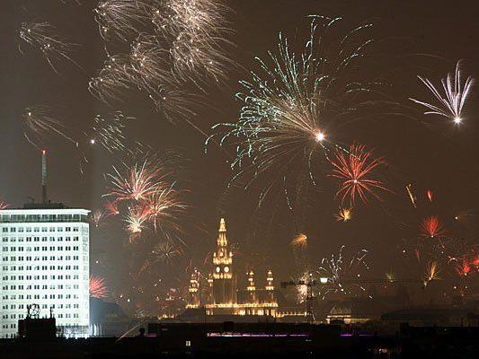 Bevor zu Silvester das Feuerwerk gezündet wird, warten noch jede Menge Kultur-Highlights