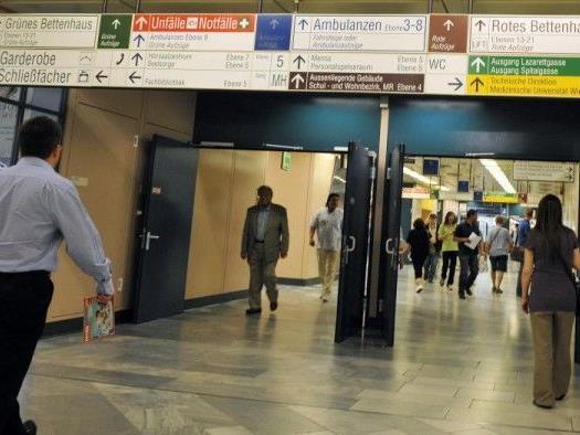 Ärztefunkdienst in Wien: Ärztekammer warnt vor Engpässen