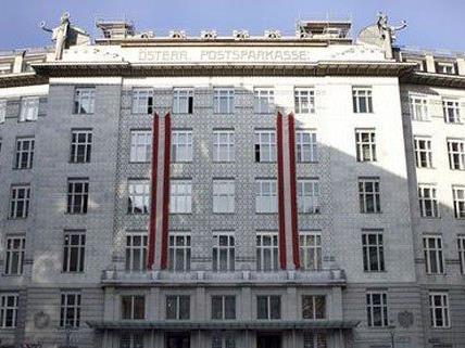 Die Signa Holding hat das von Otto Wagner entworfene Gebäude gekauft.