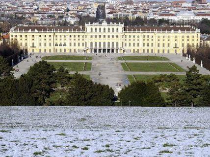 Falls der Ski-Weltcup 2015 nach Wien kommen sollte, werden für die Durchführung strenge Auflagen gefordert.