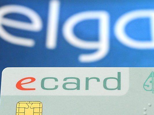 Bisher rund 1.800 Abmeldungen von ELGA