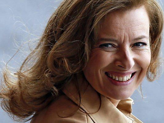Schauspielerin verklagt Magazin
