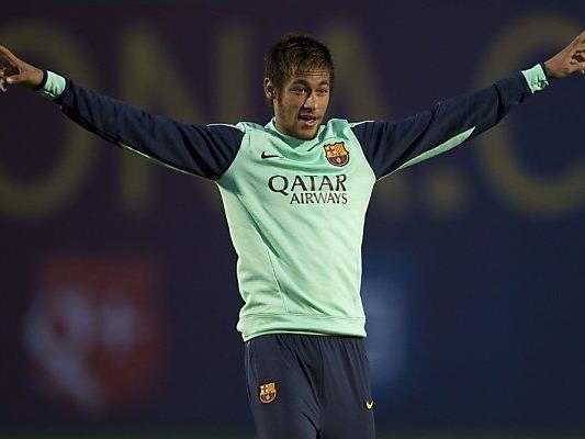 War Neymar deutlich teurer als bisher bekannt?