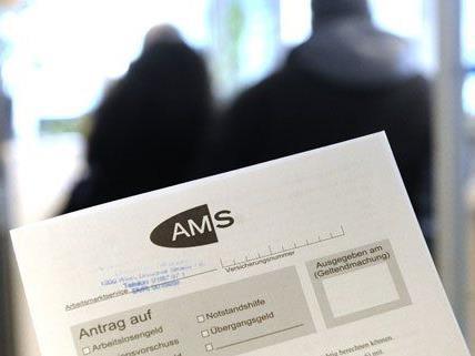 2014 wird es in Wien mehr Arbeitslose geben, obwohl die Zahl der Jobs ansteigt.