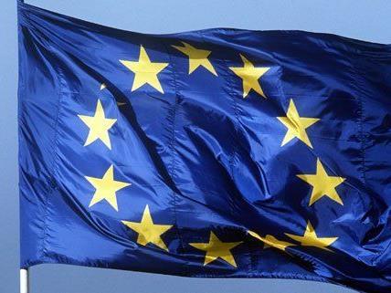 Die Vorzugsstimmen-Hürde bei der Europawahl wurde auf fünf Prozent herabgesenkt.