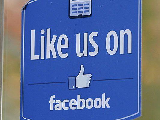 Mark Zuckerberg erlangte mit seinem sozialen Netzwerk Weltruhm.