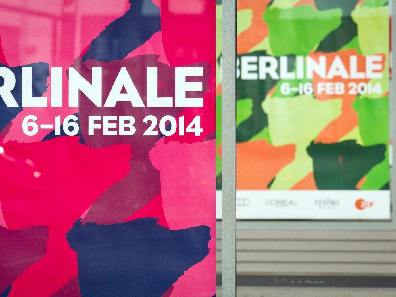 64. Berlinale mit elf österreichischen Filmen - Special für Prochaska