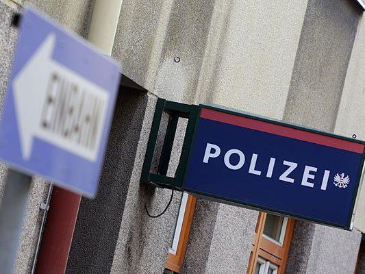Laut Innenministerium stehen 122 Inspektionen vor der Schließung, die Anzahl in Wien ist noch offen