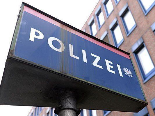 On NÖ stehen 21 Polizeidienstellen vor dem baldigen Aus