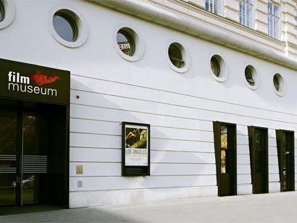 50 Jahre Filmmuseum: Retrospektiven, Publikationen und ein Sommerfest