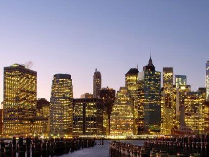 Vom 21.2. bis 16.3. findet in New York das Wien-Festival statt.