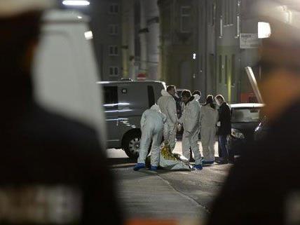 Eines der Opfer, ein 45-jähriger Mannm, war SPÖ-Gemeinderat im oberösterreichischen Mondsee.