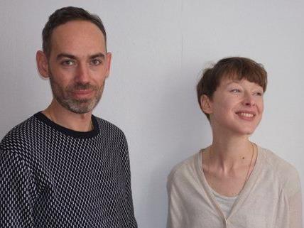 Das Kuratoren-Duo für das Opfest 2014 steht fest.