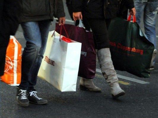 Wiener Shopping Center Nord: Verkauf und Renovierung
