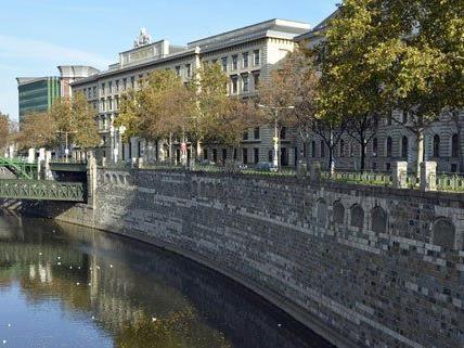 Die Smart City Wien liegt im Ranking unter den Top 3.