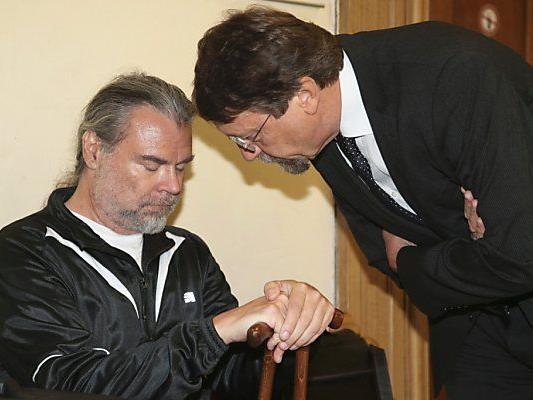 Drei Jahre und zwei Monate Haft für Kretschmer
