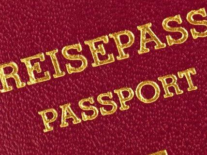 2013 wurden um 4,4 Prozent mehr Österreichische Staatsbürgerschaften vergeben als im Vorjahr.