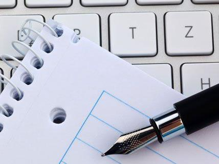 Bis 15. April können Teilnehmer ihre Vorschläge für den Literaturwettbewerb einreichen.