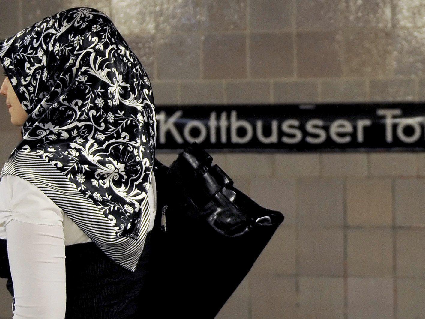 13-jähriges Mädchen in Tirol seit Tagen abgängig