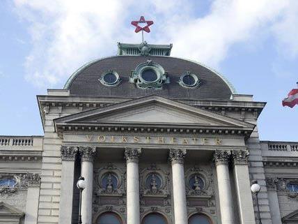 Folgen auf geplante Umstrukturierungen nun Kündigungen am Wiener Volkstheater?