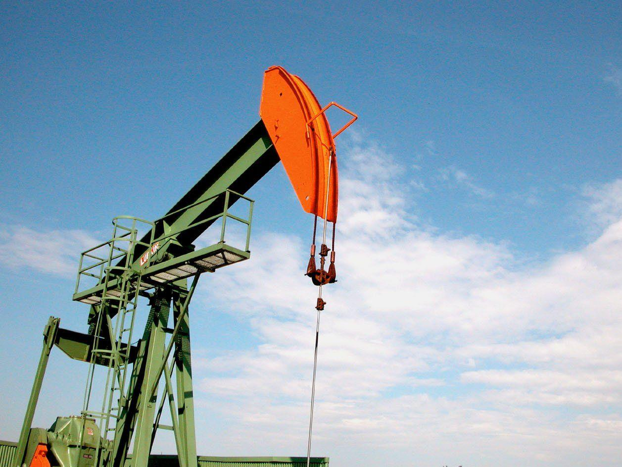 Mehrere Promis wollen die Projekte zur Ölsuche in Spanien verhindern.