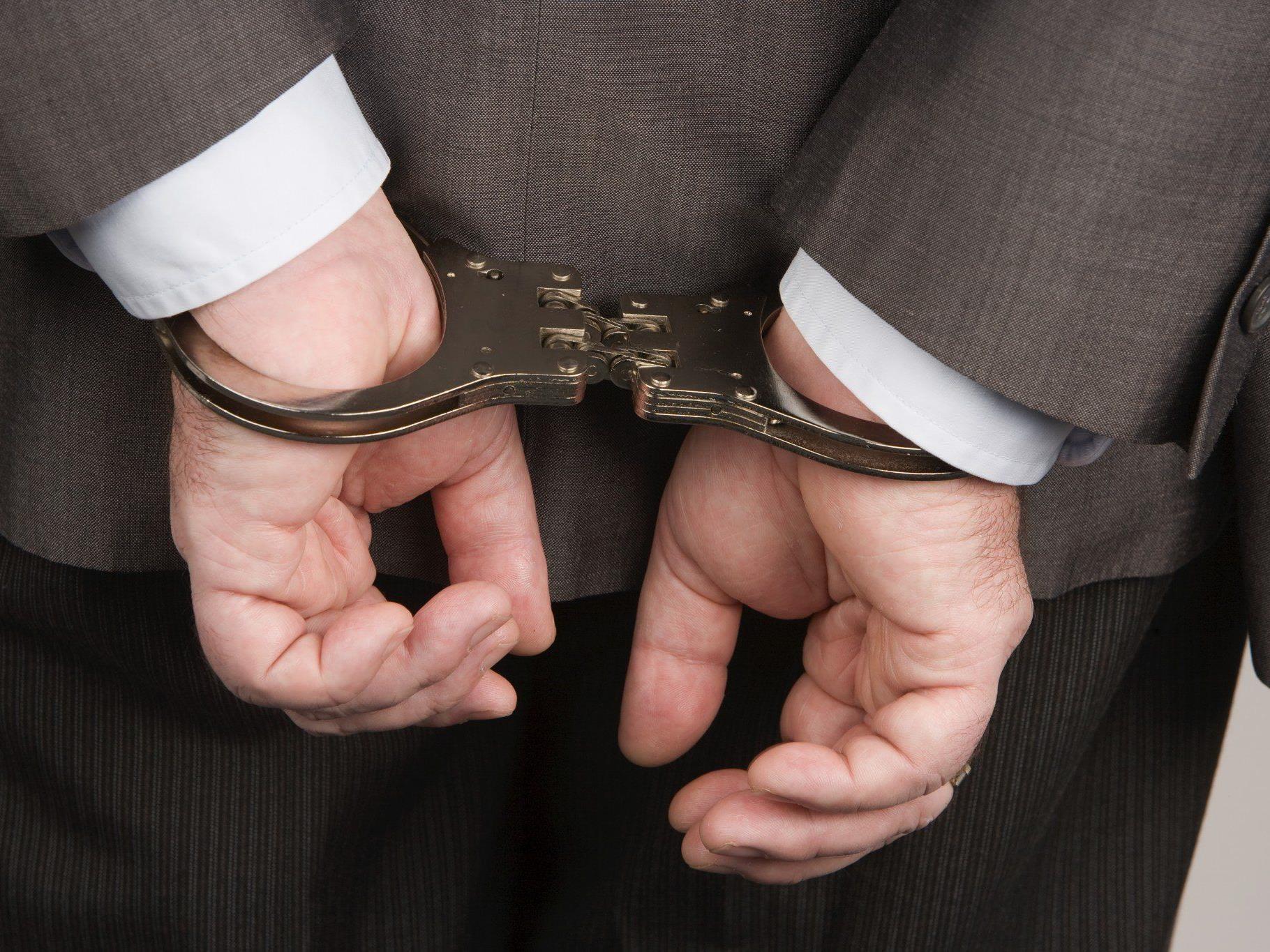 48-Jährigem droht Anklage wegen Mordes.