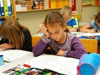 Muttersprachlicher Unterricht wird vor allem in Wien genutzt