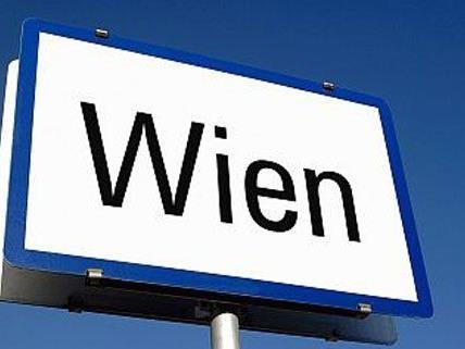 Wien bietet weltweit die höchste Lebensqualität.