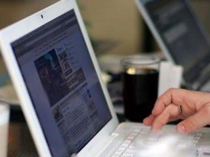 Teil 3 der Trendblogserie: The Internet of Things.