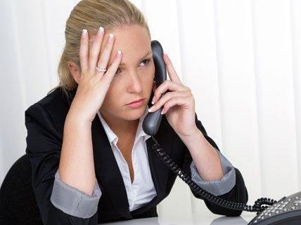 Im Schnitt müssen Kunden zehn Prozent mehr zahlen.