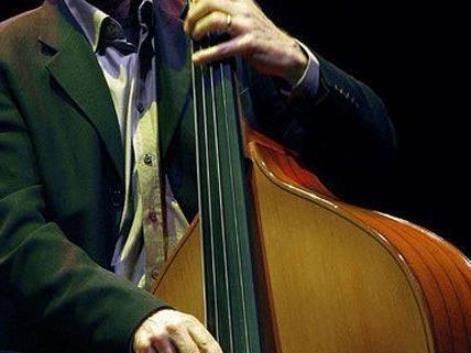 Vom 30. bis 8. Juli findet das Jazz Fest Wien statt.