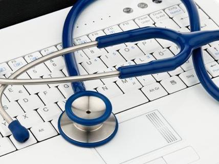 Im Jahr 2012 waren Wiener Beamte im Durchschnitt mehr als 22 Tage krankgeschrieben.