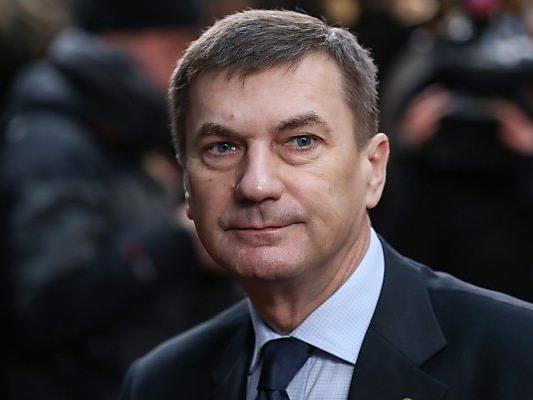 Europas dienstältester Regierungschef