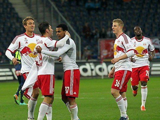 Gegen Basel wird es nicht so einfach