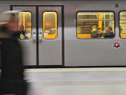 Wien kündigte Bau der U-Bahn-Linie U5 an