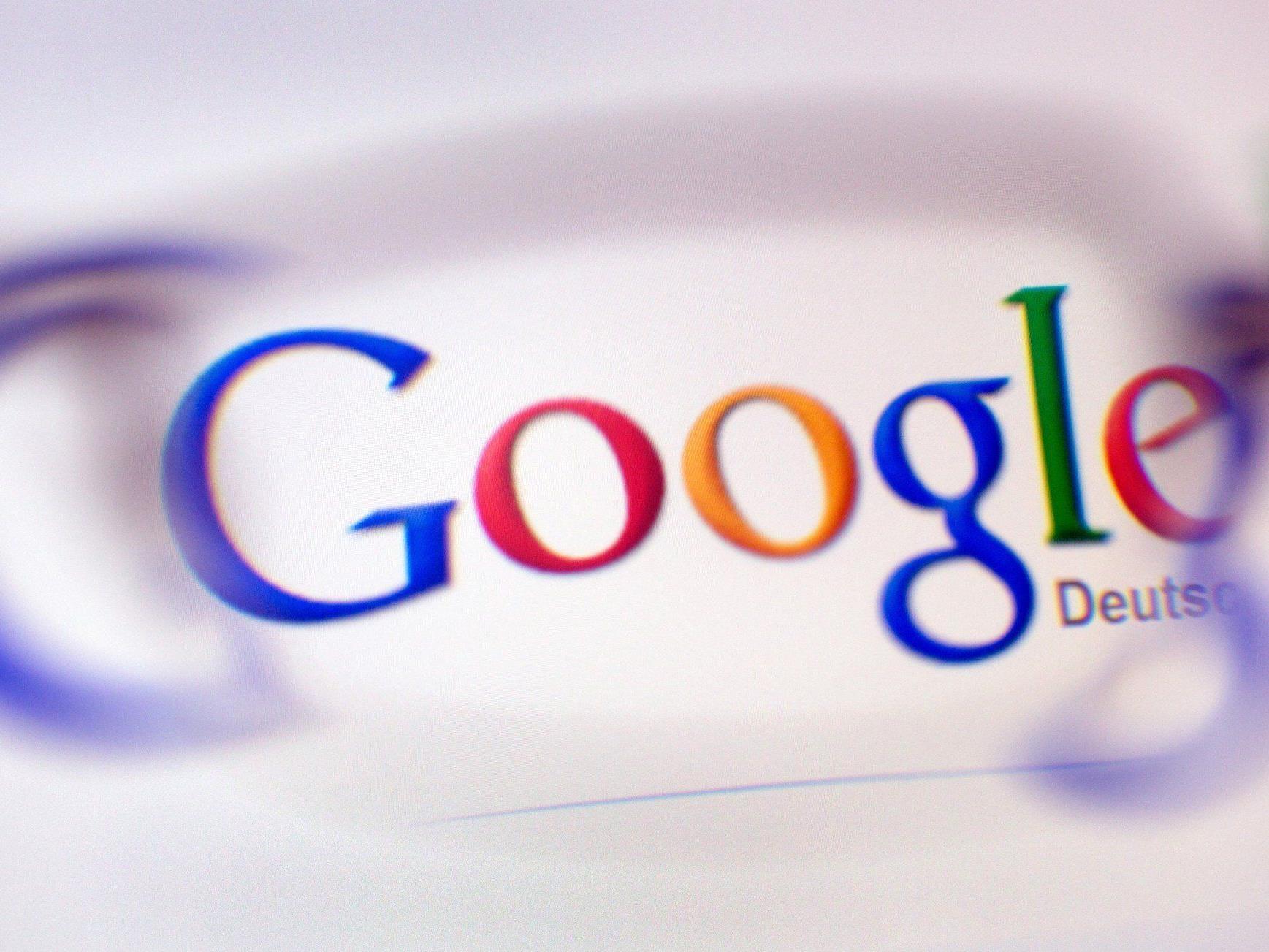 Suchanfragen bei Google werden nun standardmäßig verschlüsselt.