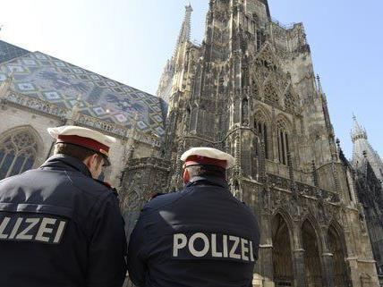 """""""Polizei und Justiz auf rassistischem Auge blind"""""""