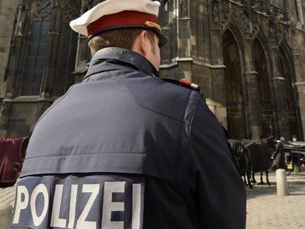 Rassismus-Report - Innenministerium wehrt sich gegen Vorwürfe